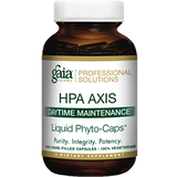 HPA Axis Daytime Maintenance- Adrenal Health Daily Support