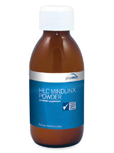 HLC Mindlinx Powder 2.1oz