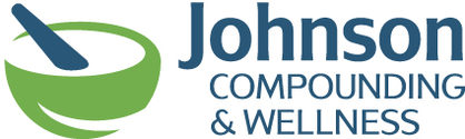 Johnson Compounding & Wellness