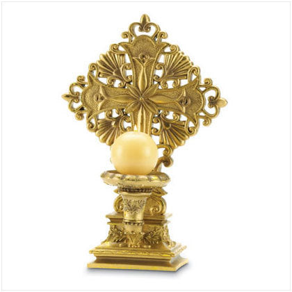 Renaissance Votive Holder