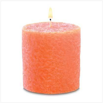 Margarita Madness Candle