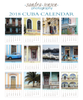 2018 Calendar with Folder and Stand - Cuba