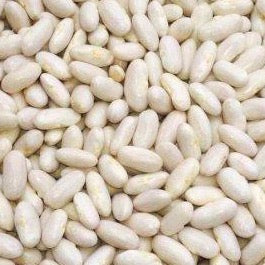 Cannellini beans, 1 quart in bulk *