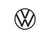 VW | Newsroom