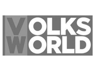 Volks World
