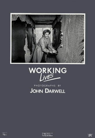 Working Lives (ref 89)
