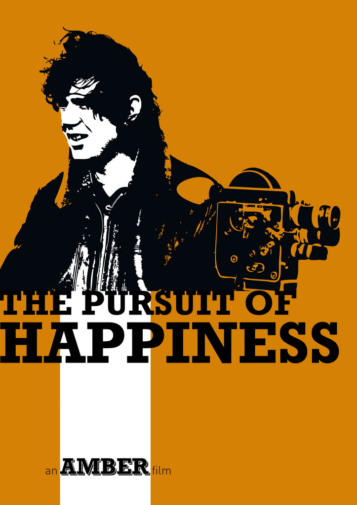 The Pursuit of Happiness DVD