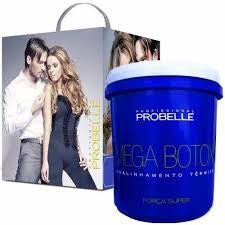 https://zdmegahair.myshopify.com/collections/lissage-bresilien-probelle-botox-1kg