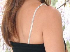 best-selling decorative bra strap