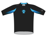 Thunder Bear Trail Jersey