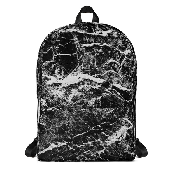 Marble // Backpack
