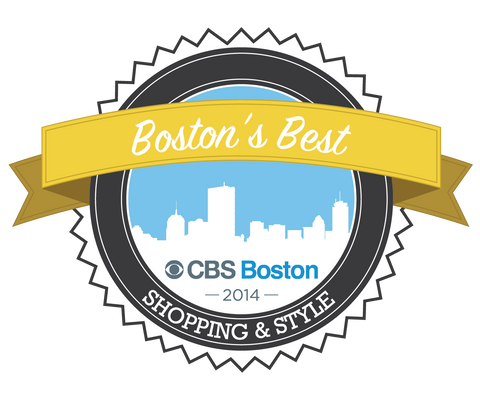 aa0cea2d58730 CBS Boston  Boston s Best Stores for Swimsuits