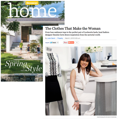 eecd48182265a Boston Home Magazine - Spring 2015