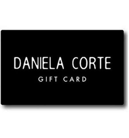 DC Gift Card