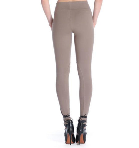 Nolita Legging (Plain)