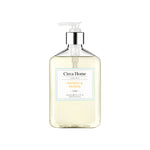 Circa Home Hand Wash 450ml - Mango & Papaya