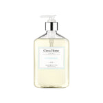 Circa Home Hand Wash 450ml - Oceanique