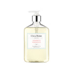 Circa Home Hand Wash 450ml - Jasmine & Magnolia