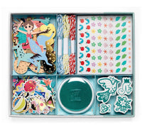 Decorator Kit - My Little Decorators