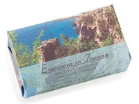 Mediterranean Touch Natural Soap Bar