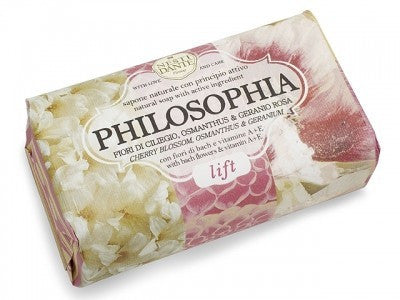Philosophia Soap Bar - Lift
