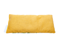 Eye Pillow in Gift Box - Banksia (no scent)