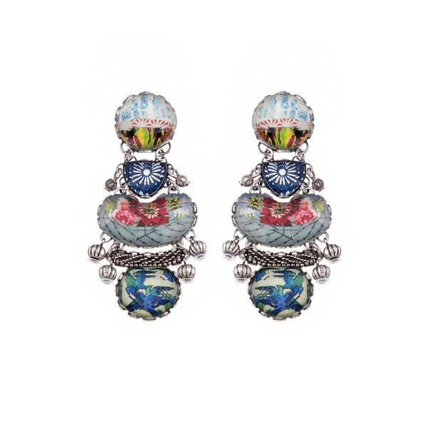 Ayala Bar Earrings R1260