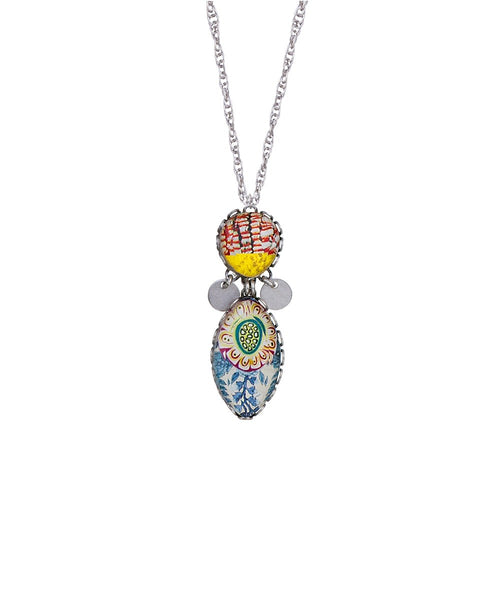 Silent Dream - April Pendant R1061P