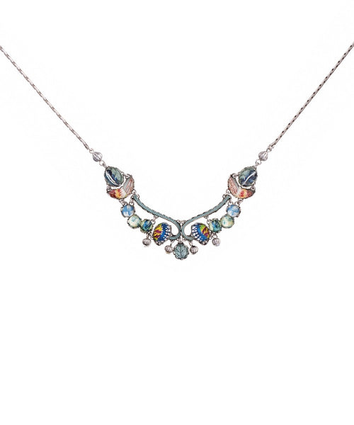 Ayala Bar Necklace R3132