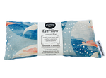 Eye Pillow in Gift Box - Seaside