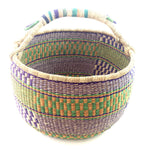 Large African Basket - AFB015 (Pick-up or Local Home Delivery only)