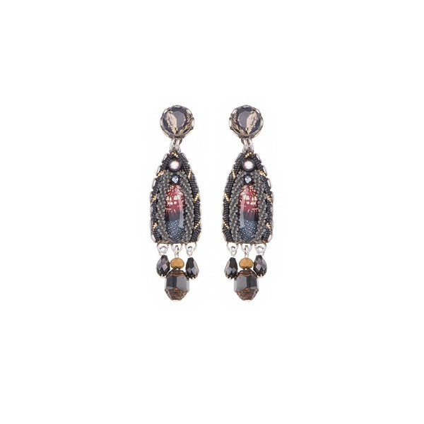 Ayala Bar Earrings C1167