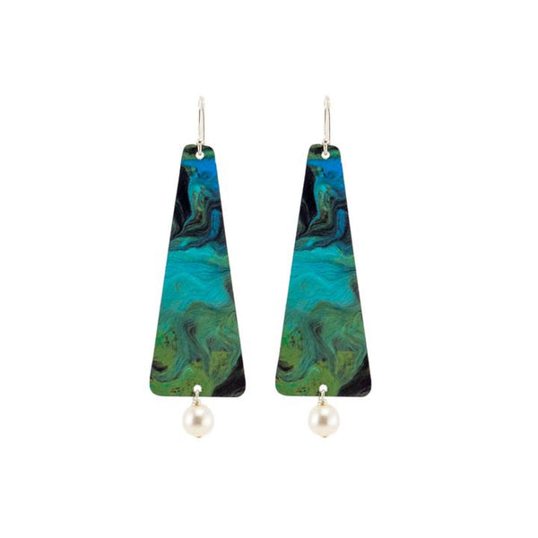 Arizona Earrings - 15