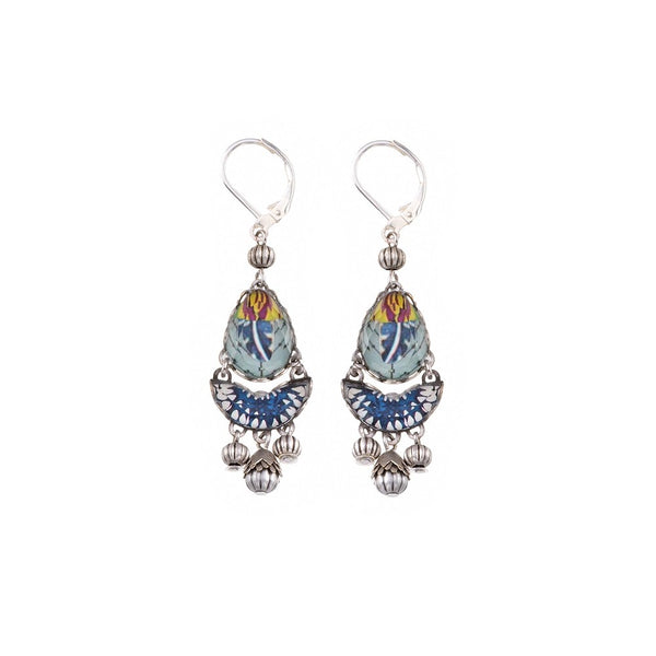 Ayala Bar Earrings R1263