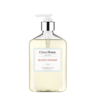 Circa Home Hand Wash 450ml - Blood Orange