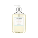 Circa Home Hand Wash 450ml - Vanilla Bean & Allspice