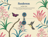 Letter Writing Set - Sanderson