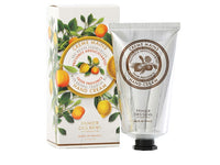 Boxed Hand Cream - Provence