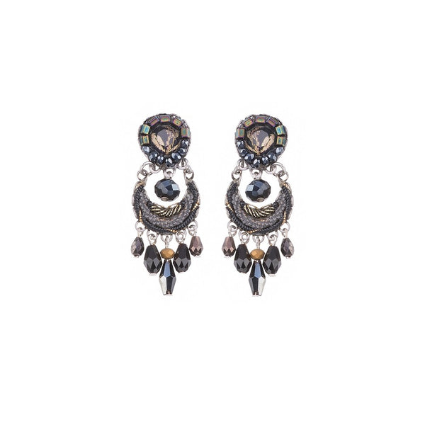 Ayala Bar Earrings C1168