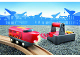 Brio World - Remote Control Engine (3y+)
