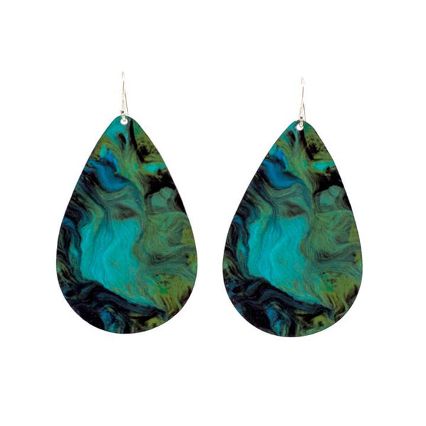 Arizona Earrings - 7