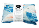 Wheatbag in Gift Box - Seaside (no scent)
