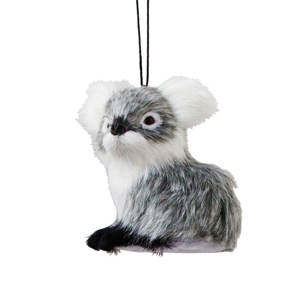 Koala Decoration