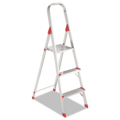 Ladders - Seattle Janitorial Supplies, Cleaning Supplies, Jan San