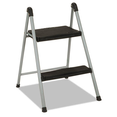 Cosco Folding Step Stool  sc 1 st  Pacific Breeze & Cosco Commercial Step Stool - Seattle Janitorial Supplies ... islam-shia.org