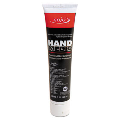 HAND MEDIC Professional Skin Conditioner, 5oz Tube