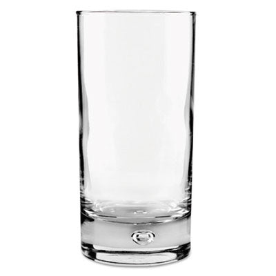 Collins Glass, Tall, 11 1/2 oz, Clear