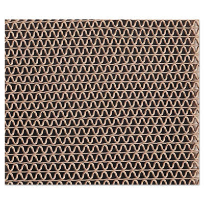 Safety-Walk Wet Area Matting, 36 x 240, Tan