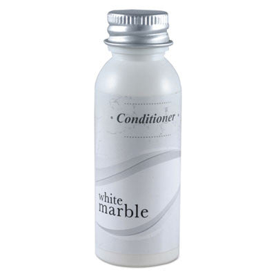 Breck Conditioner, 3/4oz, Bottle