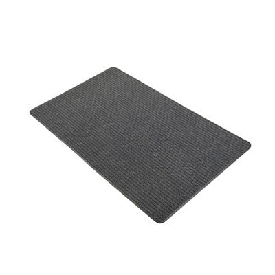 Nomad 4500 Aqua Plus Matting, Polypropylene, 36 x 60, Black